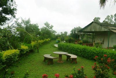routemate-panchgani-weekend-tour