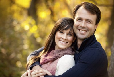 routemate couples travelqnywhere (FILEminimizer)