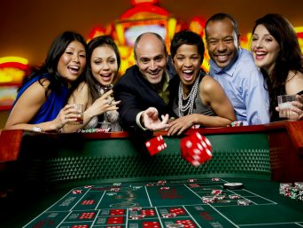 nepal-casino-monsoon-offer