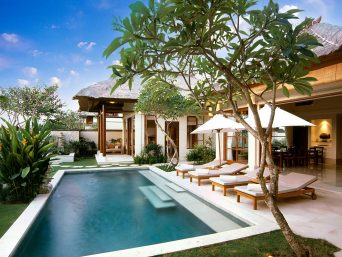 Karma-Jimbaran-Luxury-Pool-Villa