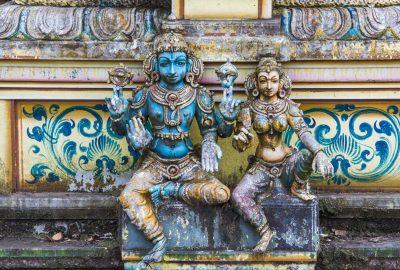 Ramayana_Tour_Sri Lanka_Routemate_Tourism