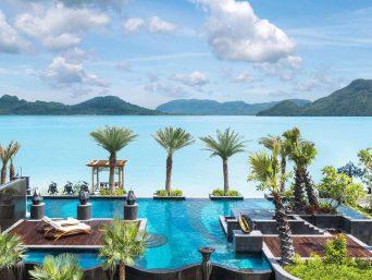 langkawi_malaysia_routemate_tourism