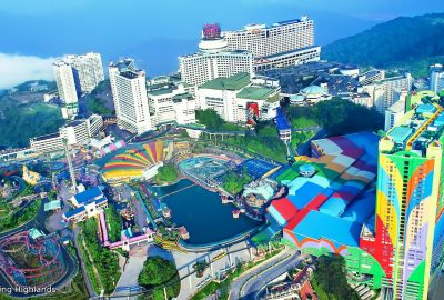 malaysia_genting_routemate