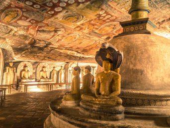 srilanka_dambulla_temple_routemate_sri_lanka_tour