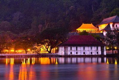 srilanka_kandy_routemate_tourism