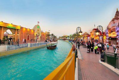 Routemate-Tourism-Dubai-Global-Village CP