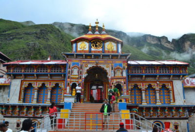 routemate_char_dham_yatra