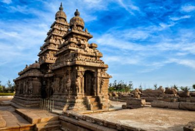 routemate_south_india_temple_tour CP