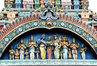 routemate_south_temple_tour_rameshwararm
