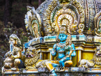 routemate_srilanka_ramayana_tour