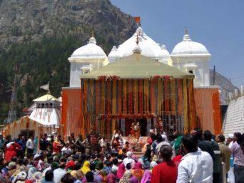 routemate_tourism_gangotri_dham_pilgrimage