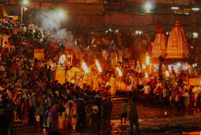 routemate_tourism_haridwar_pilgrimage_holidays