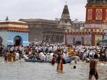 routemate_tourism_pandharpur