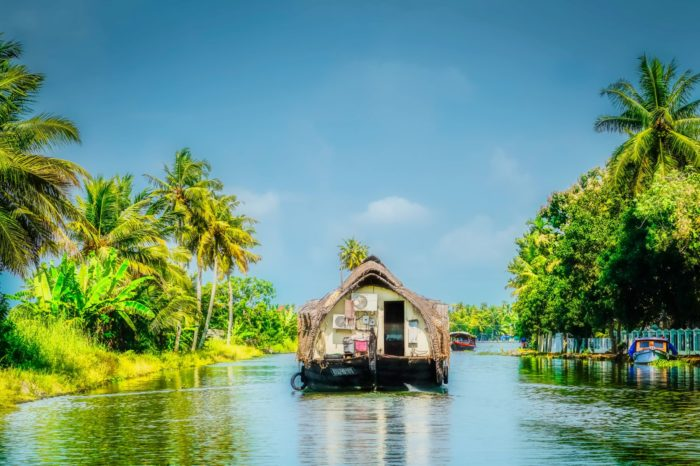 routemate-kerala-holidays